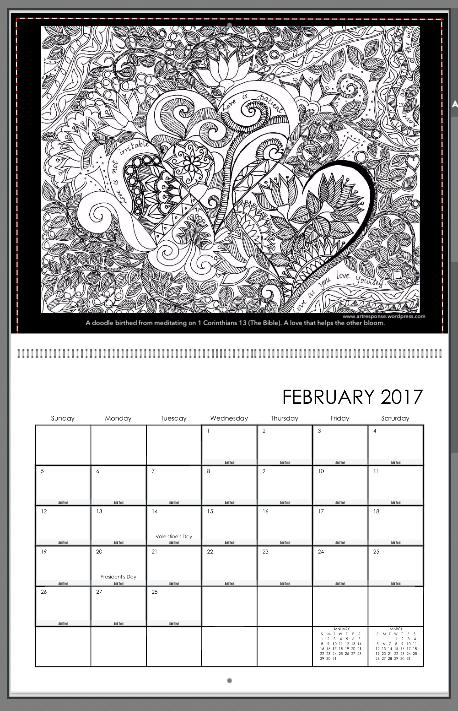 selah-wall-calendar