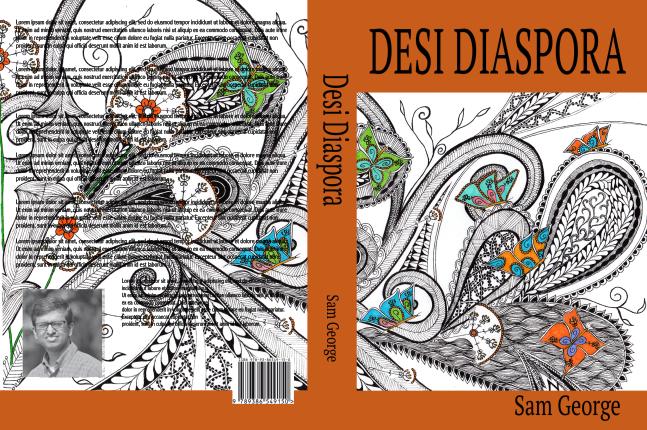 book cover-frontandback-mockup